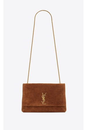 0325a78add662 Shop Bags   Crossbody from Saint Laurent at ORCHARD MILE with free...