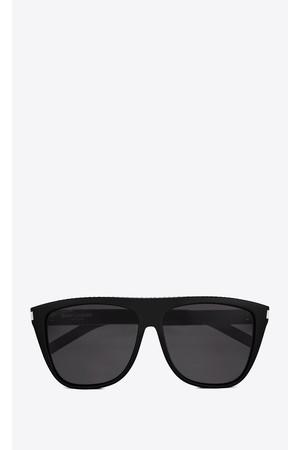 a4d7e2c0dcb8 Shop Accessories / Sunglasses from Saint Laurent at ORCHARD MILE...