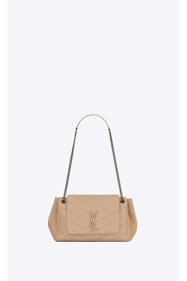 9e7c959afb Nolita Small Bag In Vintage Leather