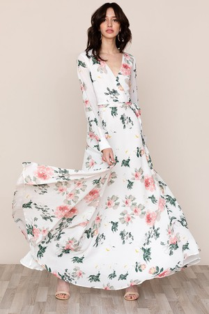 049803e5cf927 Shop Yumi Kim at ORCHARD MILE with free shipping and returns