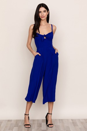 4389b3493a6 Shop Clothing   Jumpsuits at ORCHARD MILE