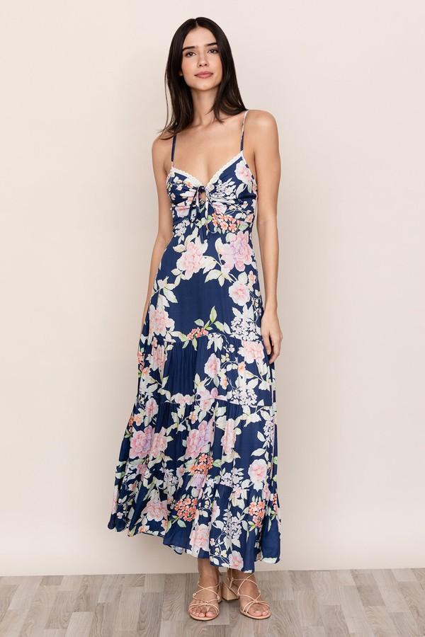 a002db099df0f Key West Maxi Dress by Yumi Kim at ORCHARD MILE
