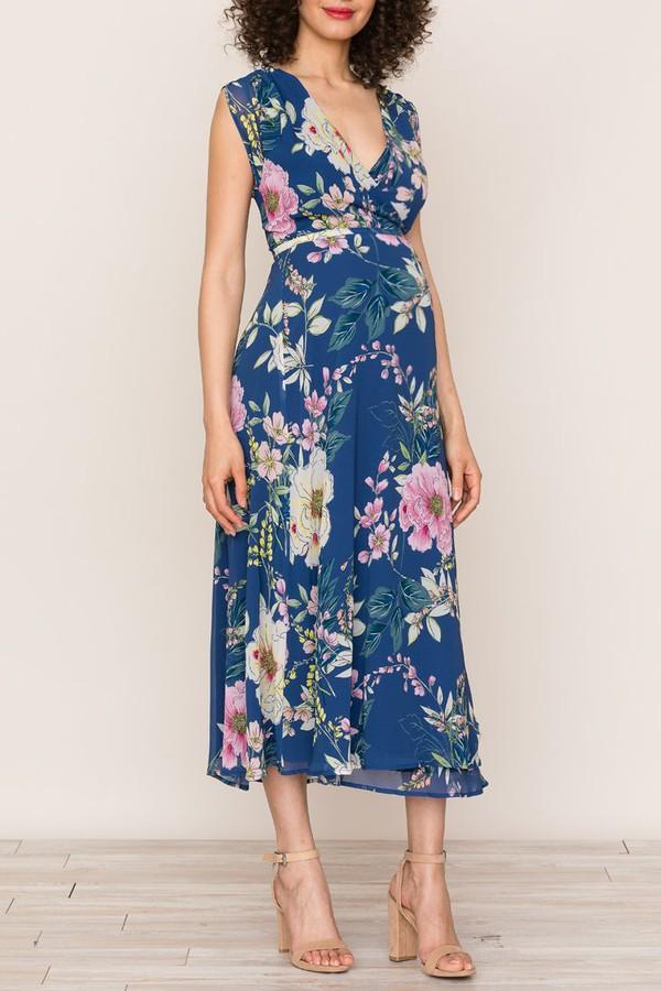 883b813db079a Carnation Maternity Dress by Yumi Kim at ORCHARD MILE