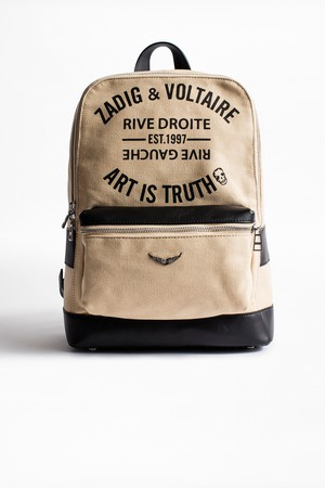 898a6c6abdb1 Shop Bags from Zadig & Voltaire at ORCHARD MILE with free shipping...